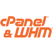 cpanel-whm-vps-ssd