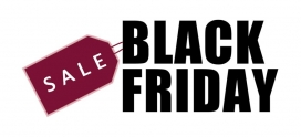 Black Friday 2018 Big Web Hosting Discount 70% OFF