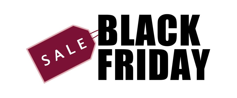 Black Friday 2018 Web Hosting 70 off